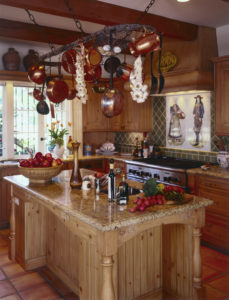 Kitchen-of-los-altos