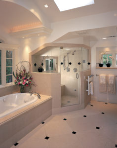 bathroom-shower-CB-tub2