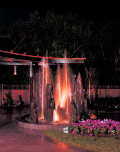 fire-fountain_red